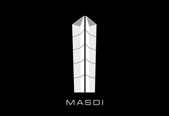 Branding MASDI s.r.l